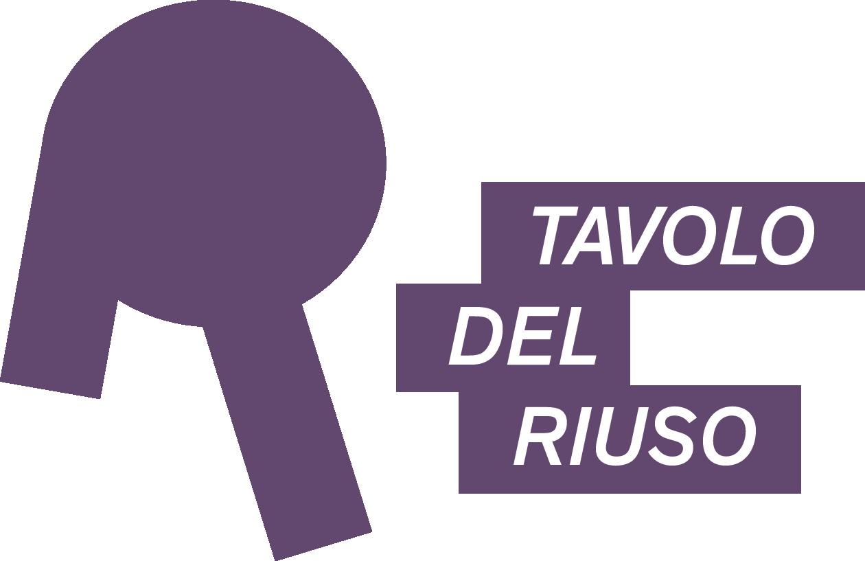 TAVOLO DEL RIUSO